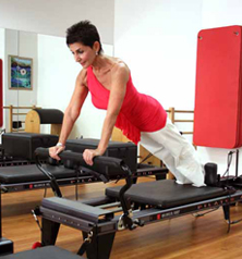 Pilates, Pilates Instructors in Aventura, FL